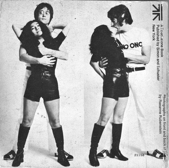 Yoko ono sex, eva mendez naked scene